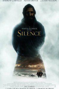 Silence (Sükût) 2016