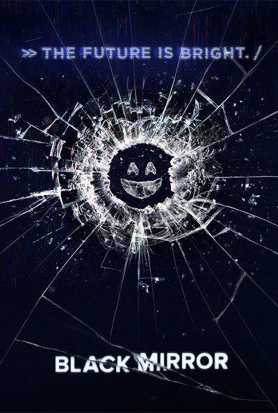Black Mirror 3.Sezon 1080p Türkçe Dublaj Seçenekli İNDİR