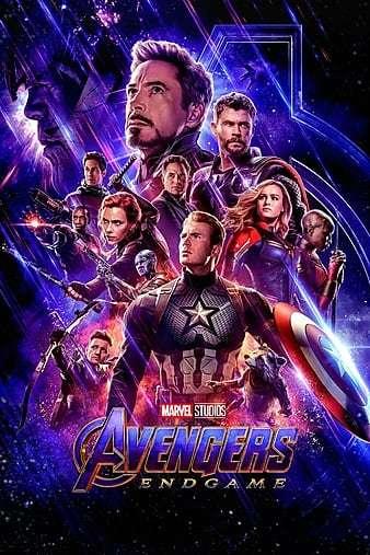 Yenilmezler 4 İndir 720p-1080p Türkçe Dublaj TR-ENG BluRay 2019 Film