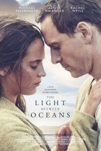 The Light Between Oceans (Hayat Işığım) 2016