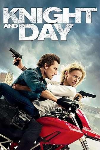 Gece ve Gündüz İndir 1080p Türkçe Dublaj TR-ENG 2010 BluRay Film