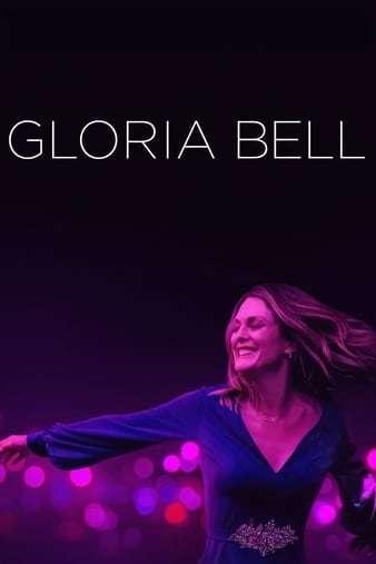 Gloria Bell 2018 192Kbps 23Fps 2Ch DD TR Audio Ses İndir