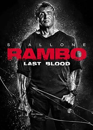 rambo last blood 2019 1080p bluray indir