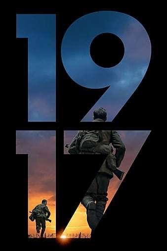 1917 İndir 2019 Türkçe Altyazılı Film
