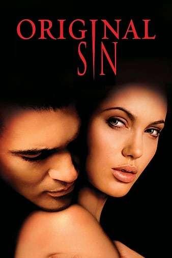 Original Sin İndir Günahkar 720p+1080p Türkçe Dublaj TR-ENG Film