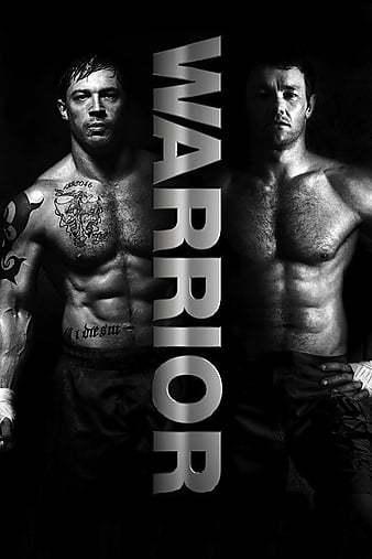Büyük Dövüş İndir Warrior 720p-1080p Türkçe Dublaj TR-ENG Film