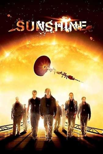 Gün ışığı İndir 720p-1080p Türkçe Dublaj TR-ENG BluRay 2007 Film