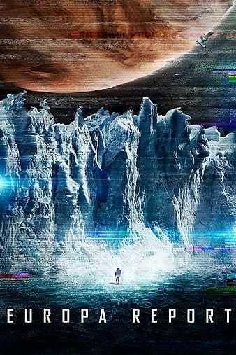 Jüpiter Macerası İndir 720p-1080p Türkçe Dublaj TR-ENG 2013 Film