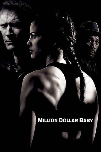Milyonluk Bebek İndir 720p-1080p Türkçe Dublaj TR-ENG BluRay Film