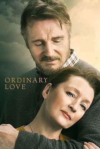 Ordinary Love İndir 720p-1080p Türkçe Altyazılı 2019 Film