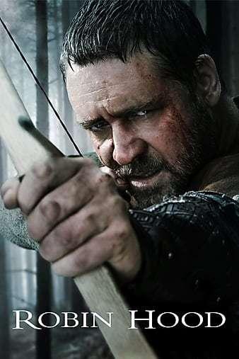 Robin Hood 2010 İndir DC 720p-1080p Türkçe Dublaj TR-ENG Film