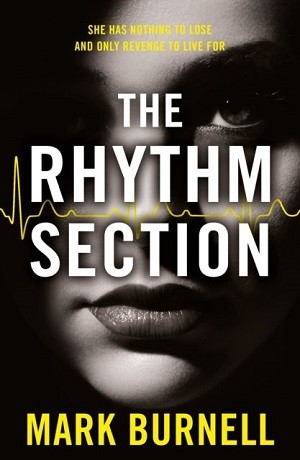 The Rhythm Section İndir 720p-1080p Türkçe Altyazılı 2020 Film