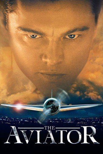 Göklerin Hakimi İndir 720p-1080p Türkçe Dublaj TR-ENG 2004 Film