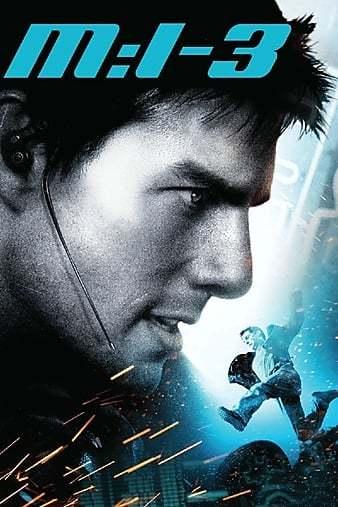 Görevimiz Tehlike 3 İndir 720p-1080p Türkçe Dublaj TR-ENG 2006 Film