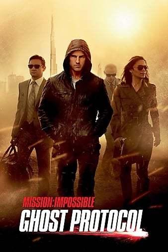 Görevimiz Tehlike 4 İndir 720p-1080p Türkçe Dublaj TR-ENG 2011 Film