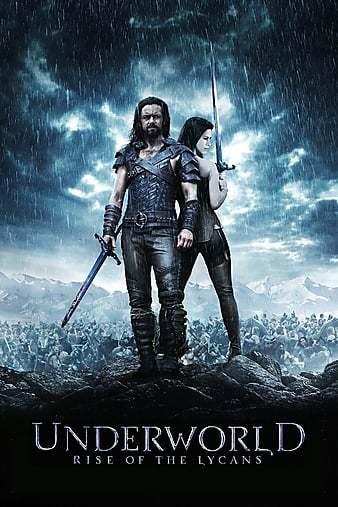 Karanlıklar Ülkesi 3 İndir 720p-1080p Türkçe Dublaj TR-ENG 2009 Film