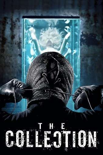 Koleksiyoncu 2 İndir 720p-1080p Türkçe Dublaj TR-ENG BluRay 2012 Film