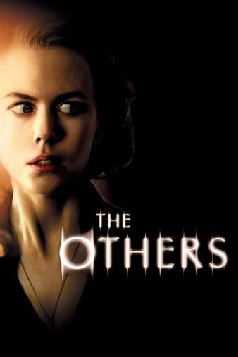 The Others İndir Diğerleri 720p-1080p Türkçe Dublaj TR-ENG 2001 Film