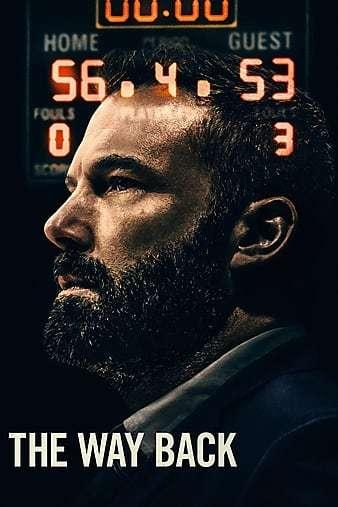 Dönüş Yolu İndir 720p-1080p Türkçe Dublaj TR-ENG BluRay 2020 Film