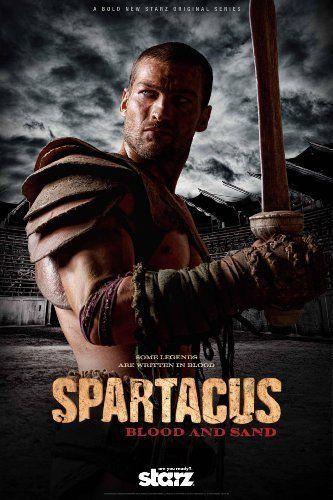 Spartaküs 0-1-2-3.Sezon İndir 1080p BluRay DUAL Türkçe Dublaj Dizi