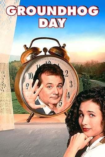 Bugün Aslında Dündü İndir 720p-1080p Türkçe Dublaj TR-ENG 1993 Film
