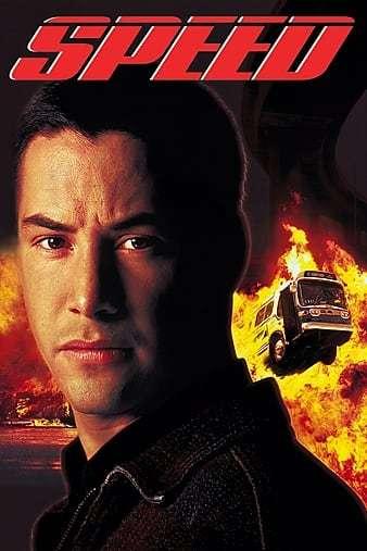 Hız Tuzağı 1994 İndir 720p-1080p Türkçe Dublaj TR-ENG BluRay Film