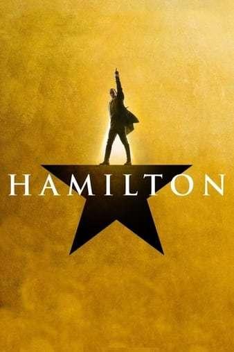 Hamilton 2020 İndir 720p-1080p Türkçe Altyazılı Film