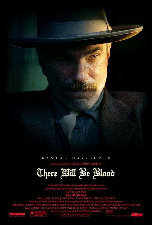 Kan Dökülecek 2007 İndir 720p-1080p Türkçe Dublaj DUAL BluRay Film