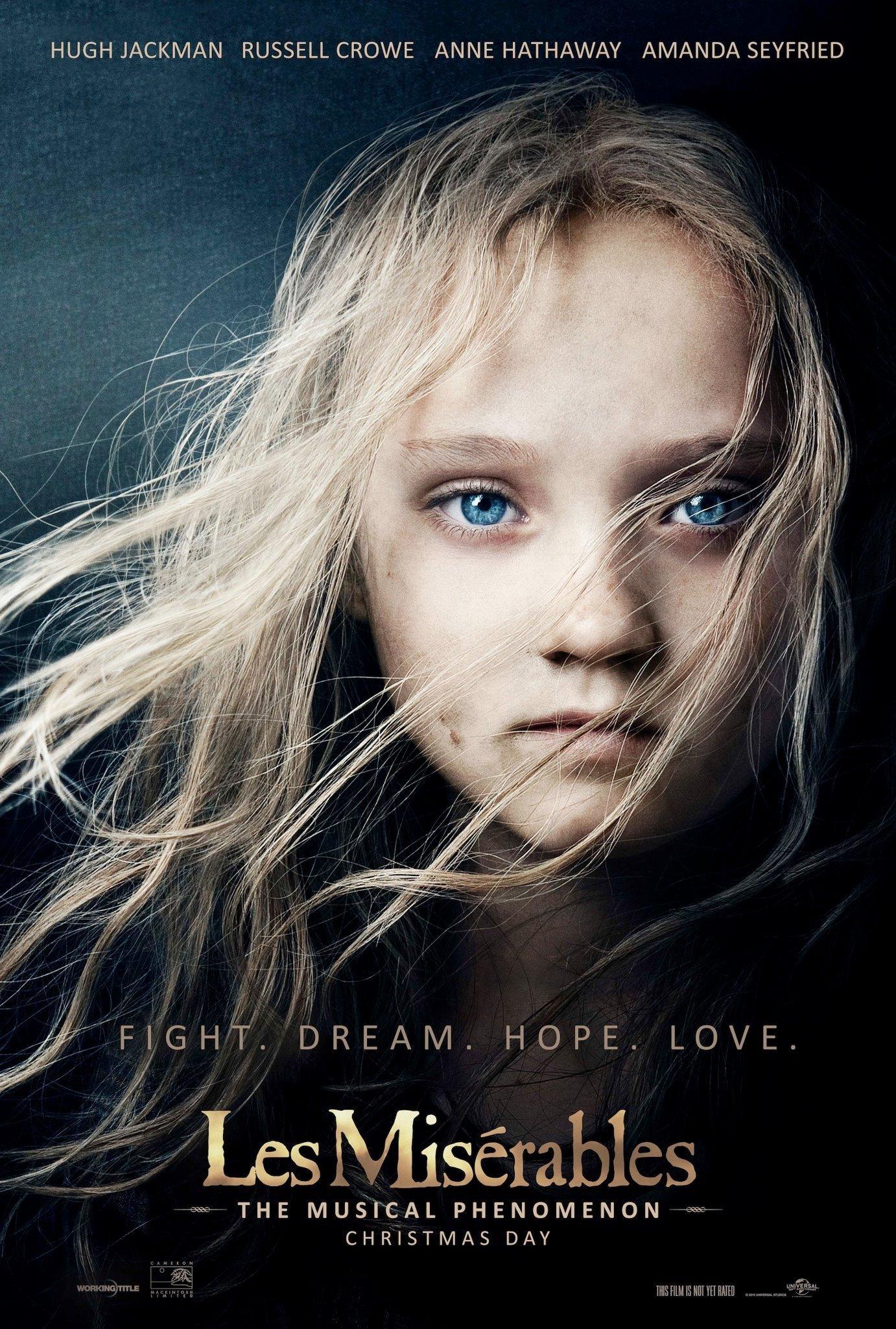 Sefiller 2012 İndir 720p-1080p Türkçe Dublaj TR-ENG BluRay Film