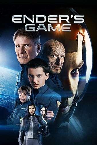 Uzay Oyunları 2013 İndir 720p-1080p Türkçe Dublajm DUAL BluRay Film