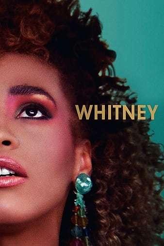 Whitney 2018 İndir 72op-1080p BluRay Türkçe Altyazılı Film