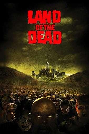 Ölüler Ülkesi 2005 İndir 1080p Türkçe Dublaj Dual Film