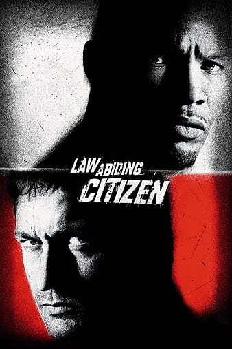 Adalet Peşinde 2009 İndir 720p-1080p Türkçe Dublaj Dual BluRay Film