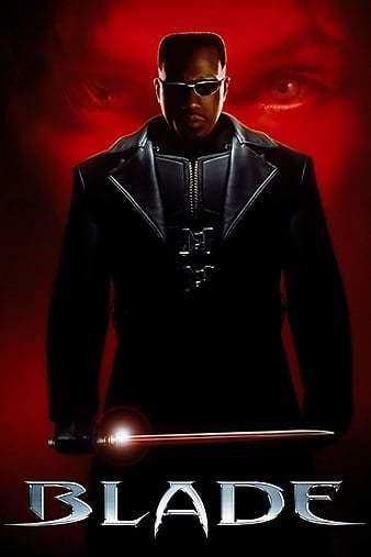 Bıçağın İki Yüzü 1 İndir 720p-1080p Türkçe Dublaj Dual BluRay 1998 Film