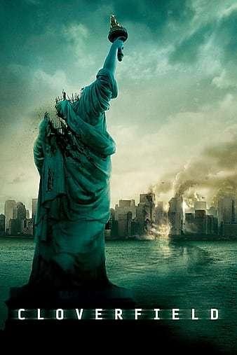 Canavar 2008 İndir 720p-1080p Türkçe Dublaj Dual BluRay Film