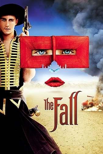 Düşüş 2006 İndir 720p-1080p Türkçe Dublaj BluRay Film