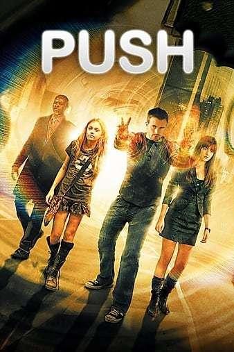 Darbe 2009 İndir 720p-1080p Türkçe Dublaj Dual BluRay Film