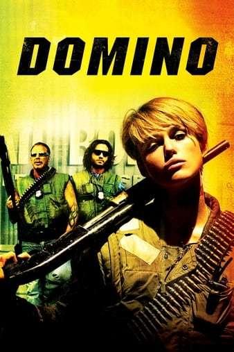 Domino 2005 İndir 720p-1080p Türkçe Dublaj Dual BluRay Film