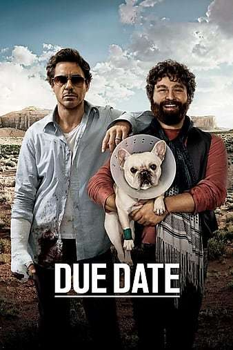 Git Başımdan 2010 İndir 720p-1080p Türkçe Dublaj Dual BluRay Film