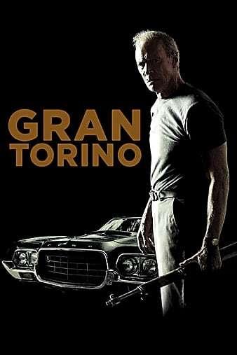 Gran Torino 2008 İndir 720p-1080p Türkçe Dublaj Dual BluRay Film
