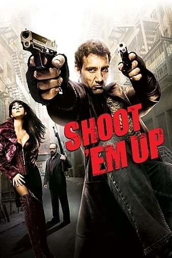 Hepsini Vur 2007 İndir 720p-1080p Türkçe Dublaj Dual BluRay Film