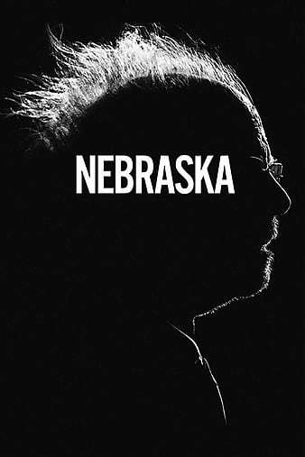 Nebraska 2013 İndir 720p-1080p Türkçe Dublaj Dual BluRay Film