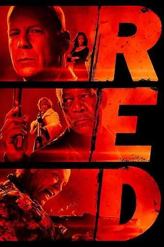 Red 2010 İndir 720p-1080p Türkçe Dublaj Dual BluRay Film