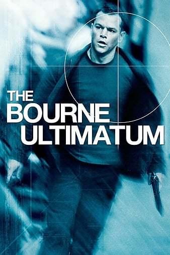 Son Ültimatom 2007 İndir 720p-1080p Türkçe Dublaj Dual BluRay Film