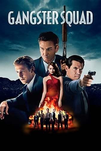 Suç Çetesi 2013 İndir 720p-1080p Türkçe Dublaj Dual BluRay Film