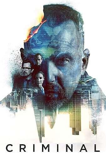 Suçlu 2016 İndir 720p-1080p Türkçe Dublaj Dual BluRay Film