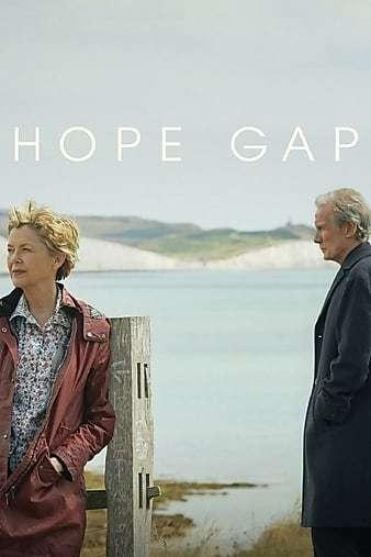 Umut Vadisi 2019 İndir 720p-1080p Türkçe Dublaj Dual BluRay Film
