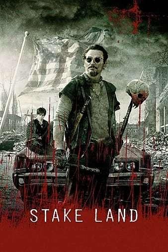 Vampir Cehennemi 2010 İndir 720p-1080p Türke Dublaj Dual BluRay Film